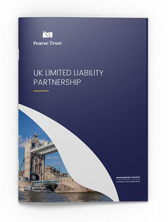 UK-LLP-Whitepaper-Mockup