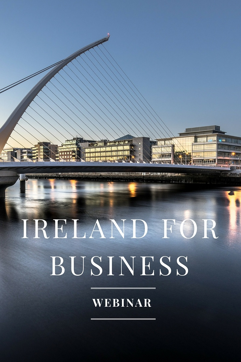 Ireland_for_Business_-_webinar_-_November_2015_2_1
