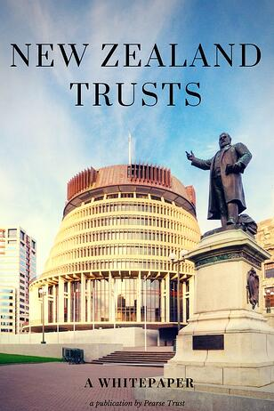 New_Zealand_Trusts_whitepaper-2