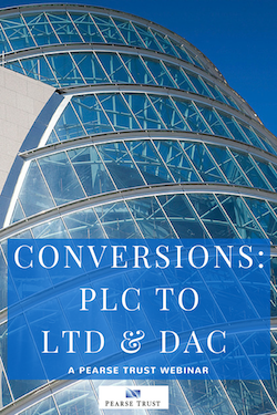 PLC_to_LTD_and_Dac_Conversions_II_-_Webinar_-_June_2016_250