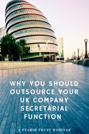Why_You_Should_Outsource_Your_UK_Company_Secretarial_Function